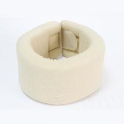 Colar Cervical Esponja