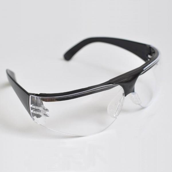 Óculos de proteção, tipo A.png
