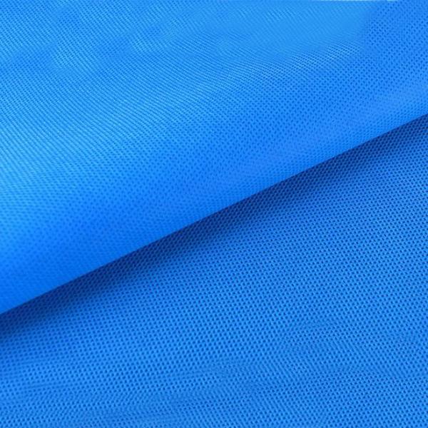 Non-Woven wrapping Para Esterilização por Plasma.png
