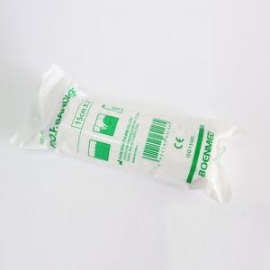 Atadura de gesso de Paris (bandagem P.O.P)