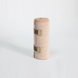 Bandagem simples de spandex