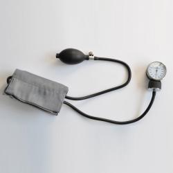 Esfigmomanômetro Aneróide