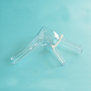 Espéculo vaginal de Tipo de espanhol